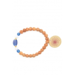 Spiritual Guidance Pulsera
