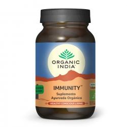 Immunity 90caps