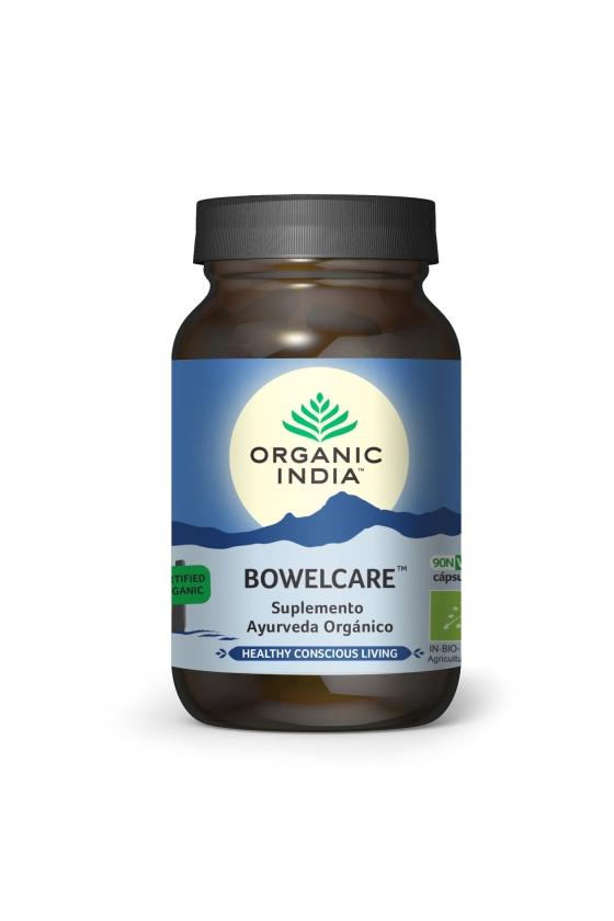 Bowelcare 90caps