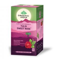 Tulsi Sweet Rose 25b