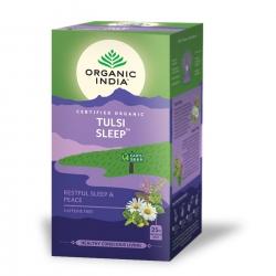 Tulsi Sleep 25b
