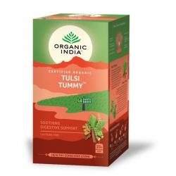 Tulsi Tummy 25b