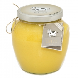 Golden Ghee 1440g