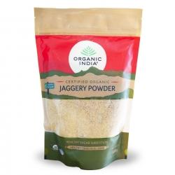 jaggery-500g-organic-india
