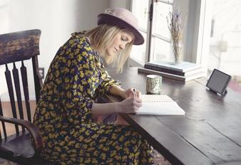 6 Hábitos diarios para mejorar tu Vida