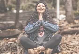 Gratitud, Bienestar y Salud